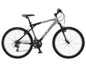 GT BIKES Mountain Bicycle AVALANCHE 3.0